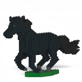 Horse S01-M03