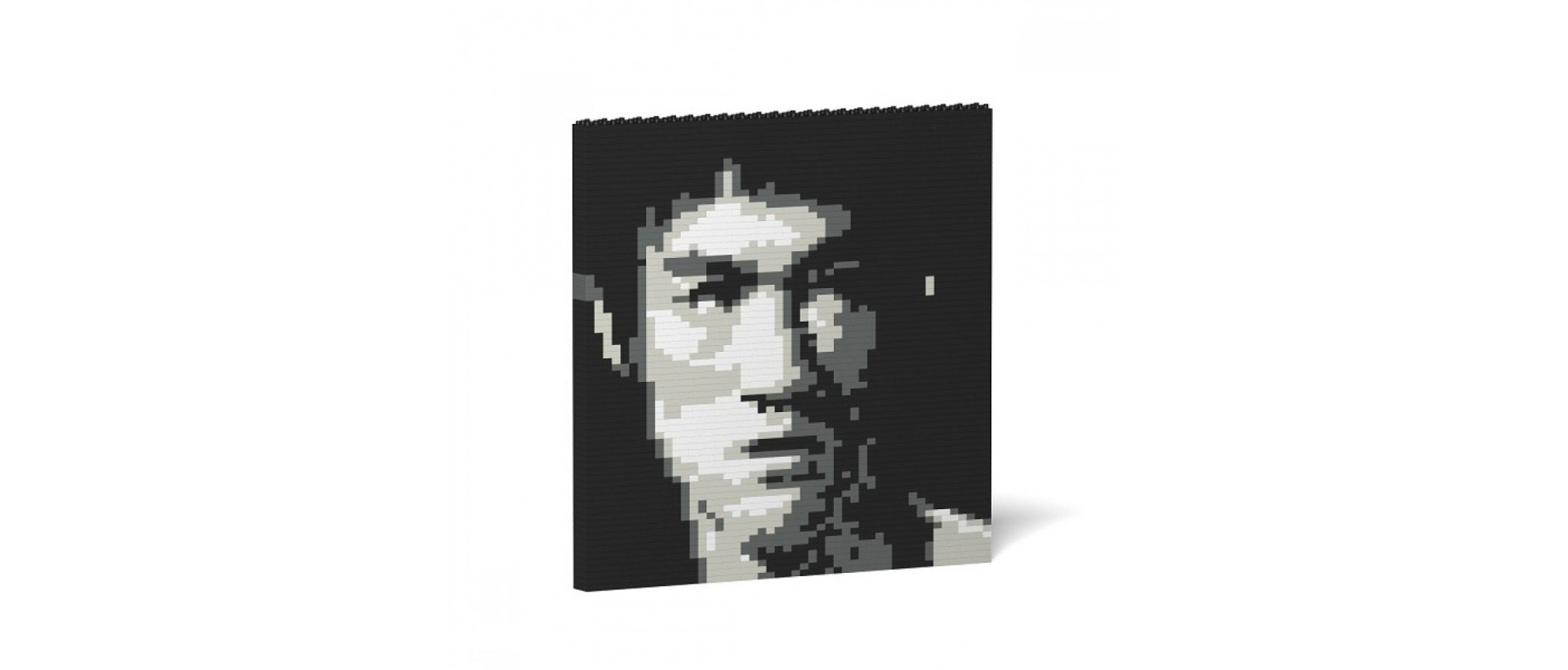 Bruce Lee S03